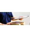 4 LBS Gratis y Auxilio en Impuestos para tus compras en el Exterior